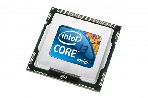 Процессор INTEL Core i3 6100, LGA 1151 OEM